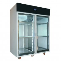 1460 Litre Cooled Incubator.  ST1450