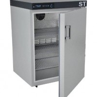200 Litre Cooled Incubator.  ST3