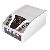 Mini Pro 500V Power Supply, MINI-500