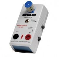 Handy 100V Power Supply, MSMP-100