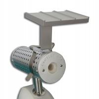 Slide Dryer Attachment for 3 Slides, B1000-03 - POA