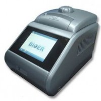 GeneTouch Thermal Cycler Range.  BYQ6071.  -P.O.A