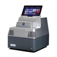LineGene 9600 Plus.  FQD-96A