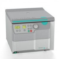 Universal Benchtop Centrifuge, 18,000rpm.  Z-326.  P.O.A