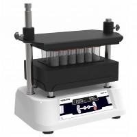 iSwix MV Vortex Mixer.  VM-3110.  P.O.A