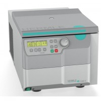 Refrigerated Universal Benchtop Centrifuge, 18,000rpm.  Z-326-R.  P.O.A