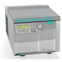 Refrigerated Centrifuges (2)