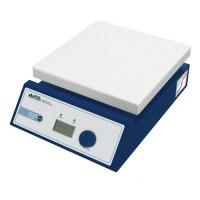 Digital Precise Hotplate, 180x180mm Plate.  HP-20D.  -P.O.A