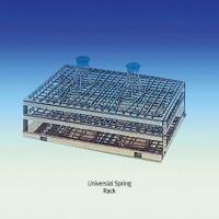 Universal Spring Rack,  SP140/SP240  - P.O.A
