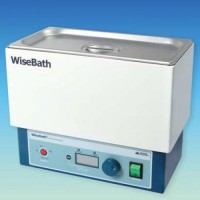 11 Litre Digital Water Bath,  WB-11  - P.O.A