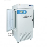 DAIHAN ThermoStable GC SMART Plant Growth Chamber.  GC-450.  -P.O.A