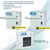Daihan Ovens