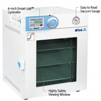 18.6 Litre Daihan ThermoStable SOV SMART Vacuum Oven.  ThermoStable-SOV20.  P.O.A