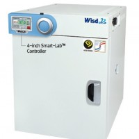 DAIHAN ThermoStable SIG SMART Incubators, Gravity Convection Type.  SWIG-32.  -P.O.A