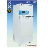 UniFreez SMART Digital Ultra-Low Temperature Freezer, 308L / 393L / 503L / 714L Capacity Options.  UniFreez-U300.  P.O.A