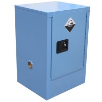 30L Corrosive Cabinet Metal.  DIL5516ASPH