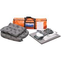 SPILLTECH Universal Spill Kit, 25L.  SKU25