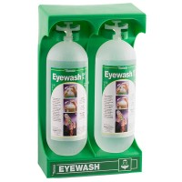 Tobin Eyewash Systems