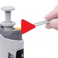 HTL Discovery Pro Pipette Calibration Procedure