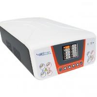 Lively 300V Power Supply.  MP-310