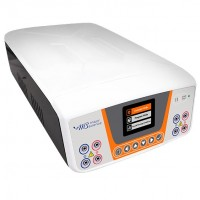 Lively 3AP Power Supply.  MP-320   - P.O.A