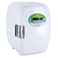 Portable Mini CO2 Incubator.  NB-203M