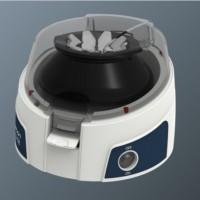 iFuge M08 Smart Personal Micro Centrifuge.  M08.   P.O.A