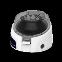 iFuge M08 Smart Personal Micro Centrifuge