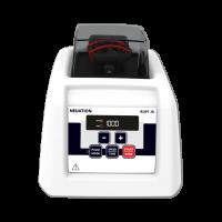 Mini Cell Homogenizer iRupt Jr