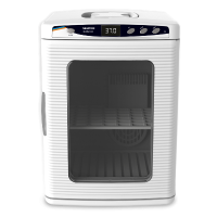 iTherm Mini Incubator, 25L Capacity.  CH25