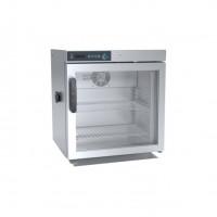 70L Pol-Eko Laboratory Refrigerator.  CHL1   -P.O.A