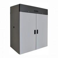 1365L Pol-Eko Laboratory Refrigerator.  CHL1200   - P.O.A