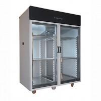 1540L Pol-Eko Laboratory Refrigerator.  CHL1450   - P.O.A