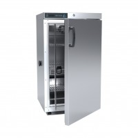 200L Pol-Eko Laboratory Refrigerator.  CHL3   - P.O.A