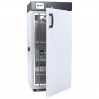 250L Pol-Eko Laboratory Refrigerator.  CHL4   - P.O.A