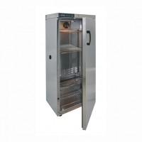 300L Pol-Eko Laboratory Refrigerator.  CHL5   - P.O.A