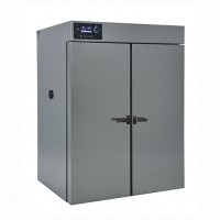 424L CL Laboratory Incubator, Forced Convection.  CLW-400  - P.O.A