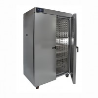 1005L CL Laboratory Incubator, Forced Convection.  CLW-1000  - P.O.A