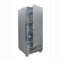 310L Pol-Eko Laboratory Freezer, FORCED convection.  ZLW-T300  - P.O.A
