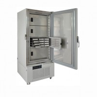326L Pol-Eko Ultra Low Freezer.  ZLN-UT300   - P.O.A