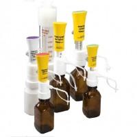 FORTUNA Optifix 0.5-2ml Bottle Top Dispenser.  101.080.27.  -P.O.A