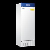 310L Spark Free Freezer / Refrigerator.  HLR-310SF/FL.  -P.O.A