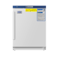 92L Spark Free Freezer / Refrigerator.  DW-25L9SF  -P.O.A