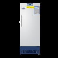 278L Spark Free Freezer/Refrigerator.   DW-30L278SF/FL.  -P.O.A