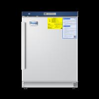 118L Spark Free Freezer / Refrigerator.  HLR-118SF/FL.  -P.O.A