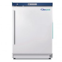 Under Counter SPARK-FREE Refrigerator, 5000 Series.  SPR-5000   -P.O.A