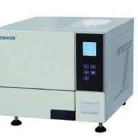 BIOBASE Automatic High Temperature and Pressure Rapid Sterilizer  - P.O.A
