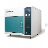 BIOBASE High-Temperature Furnace, 5.4L & 13L Capacity  - P.O.A