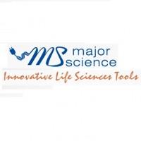 Major Science (9)