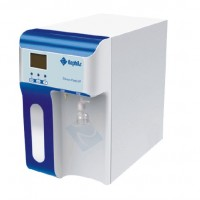 Direct-Pure UP Water System - POA
